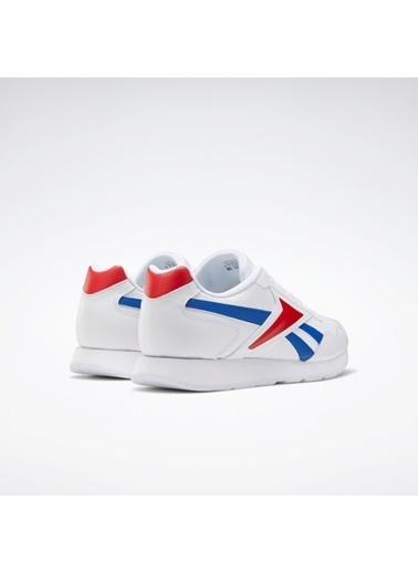Reebok Koşu Ayakkabısı Beyaz